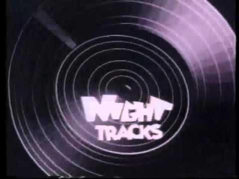 Night Tracks February 20 1988
