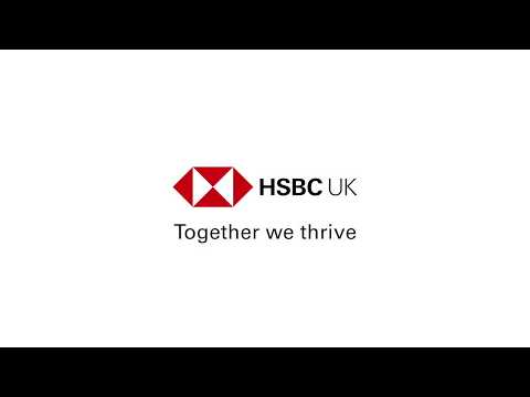 HSBC Online Banking | Report Your Card Lost Or Stolen