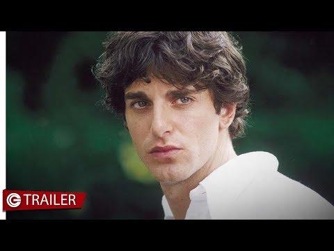 South Kensington - Trailer