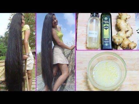 secret-double-hair-growth-with-aloe-vera-oil-&-olive-oil-at-home-|-double-hair-growth
