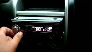 jvc kd-g332 super sound