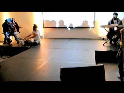 GNE Saint Soulja, Mastana + Band - Tanmit...