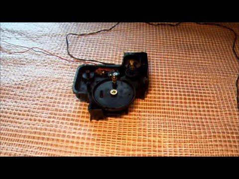 Поворотное устройство для инкубатора своими руками фото 516