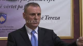 Te gjitha detajet nga perplasja Petroviq-Kostiq - 20.03.2019 - Klan Kosova