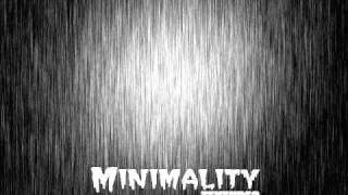 Minimality - This is fucking house music (Perfect Fuzion RMX)