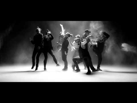 Burito - Я Танцую