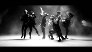 Смотреть клип Бурито - Я Танцую