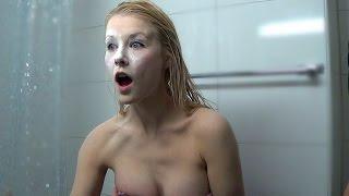 شااااااهد      قبل الحذف    مواقف مضحكة لبنات في الحمام  funny bathroom prank