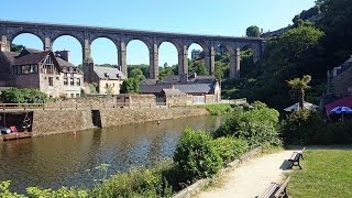 Wonderful Brittany / Bretagne (France) - vacation teaser HD