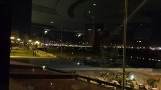 Cafe panorama tanger July 2017 مقهى بانوراما طنجة
