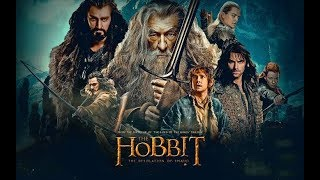 The Hobbit part 3 movie in Hindi download HD