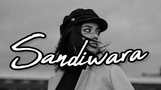 HIP - HOP PAPUA || SANDIWARA || DXH CREW FT BHI FLOW (BILOLO RAP)