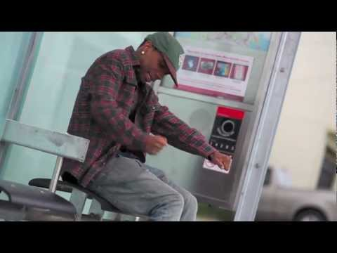 Lil B - 5150 *MUSIC VIDEO* GON JIG TO THIS ONE 4OOOOORELLLLLAAA