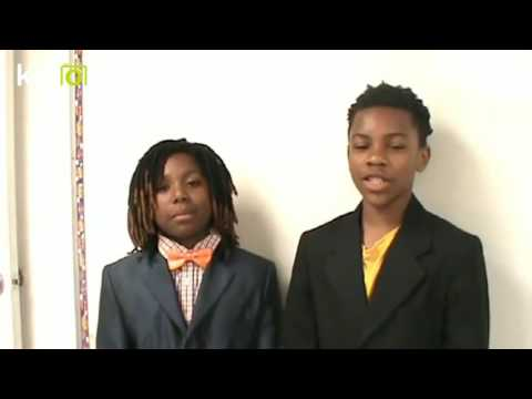 Kizoa Movie - Video - Slideshow Maker: 2017 Columbus Adventist Academy Social Studies Project