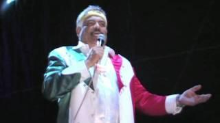 San Gregorio atzompa  Cholula Puebla Mi Banda el Mexicano Ramito de Violeta