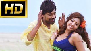 Priyathama Neevachata Kushalama Telugu Movie Songs - Nuvvilaa Nenilaa - Varun Sandesh, Komal Jha