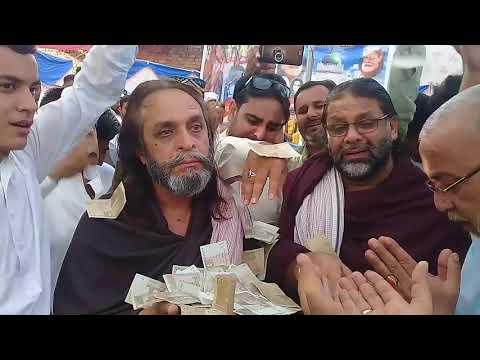 Naseema Janib e Batha Guzar Kun Full Qwali | Ustad Ameer Ali Khan|