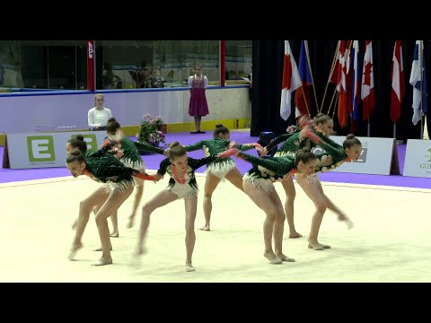NATIONAL TEAM, Bulgarian