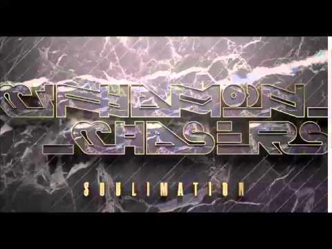 Cinnamon Chasers   Rain
