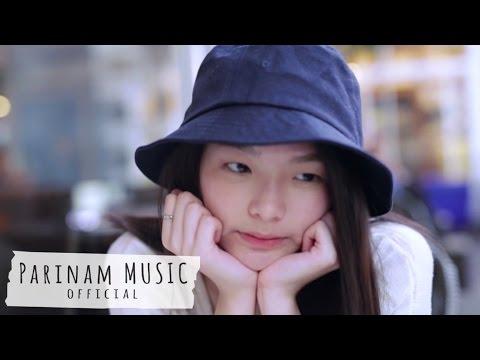 SENSEI (เซนเซย์) - Seal Pillow [Official MV]