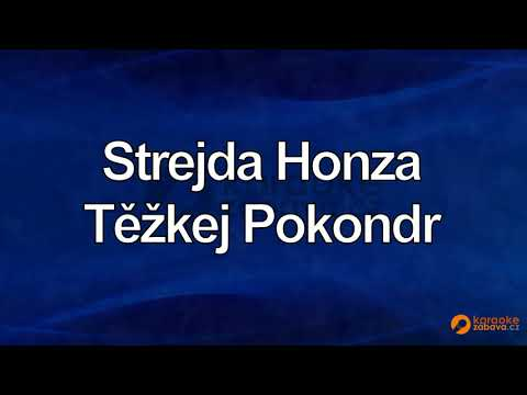 FullHD karaoke Strejda