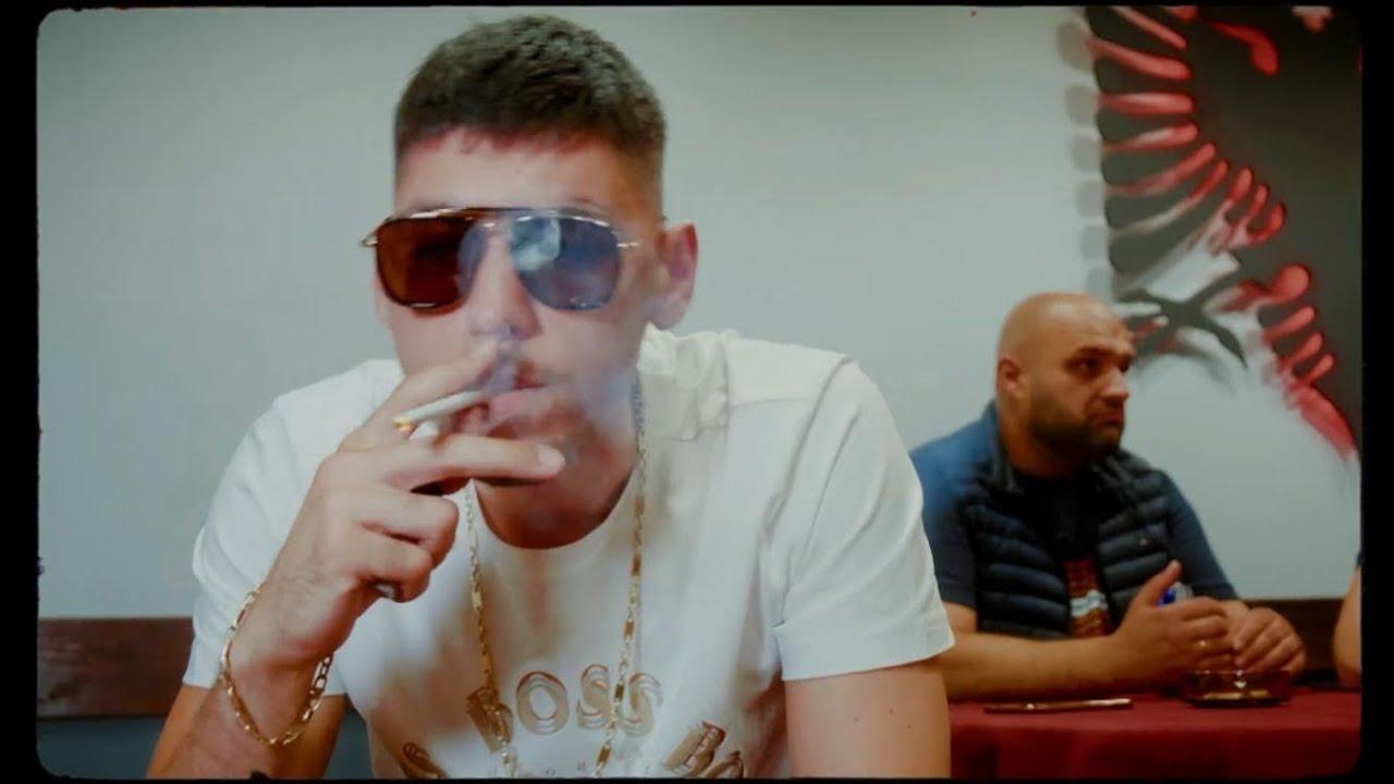 Download DEKAVELI x SIE FLIEHEN [Official Video] | prod by. RicoRunDat