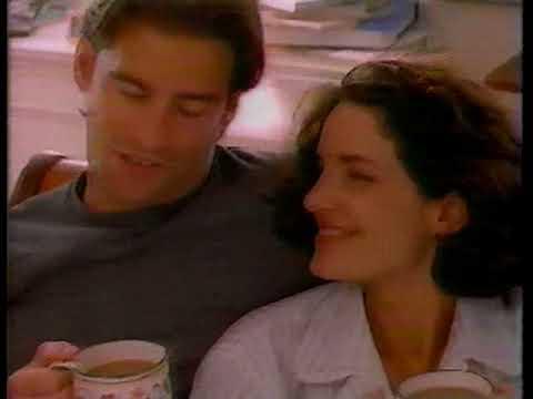 1994  Room Service Cappuccino