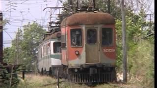 Cuba 2005 - Hershey Railway Depot