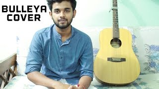 Download Hindi Video Songs - Bulleya - Ae Dil Hai Mushkil | Live Unplugged Cover With SURPRISE Ending