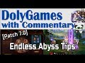 Wartune Guide - Endless Abyss Tips