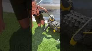 Mexico girls Hot Tiktok Funny video English Hot Tiktok comedy TikTok video 2021#Shorts