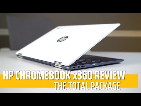 hp-chromebook-x360-review:-the-total-package
