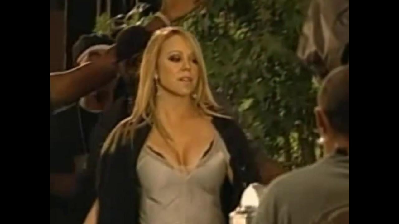 Mariah carey shake it off live betting bets on dota 2