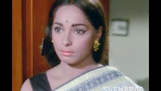 Buddha Mil Gaya - Part 1 Of 14 - Navin Nischol - Sonia Sahni - Superhit Bollywood Movie