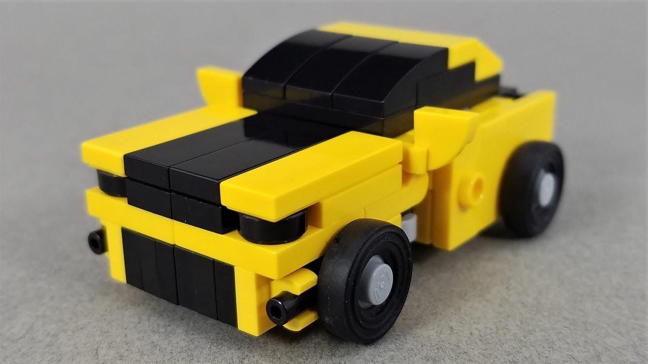 Movie Lego Lego Movie Transformers87 Transformers87 Lego Bumblebee Transformers87 Bumblebee 80wnmN