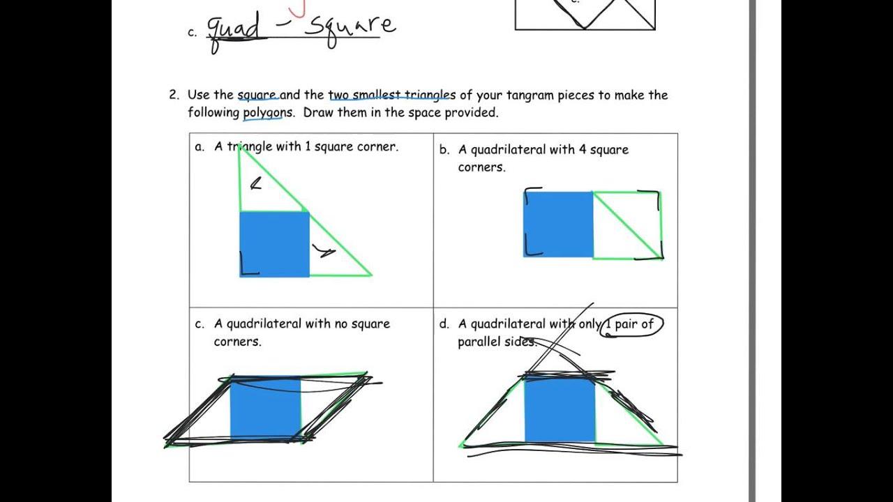 Combine Shapes (solutions [ 720 x 1280 Pixel ]
