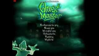 Ghost Master #1 Gameplay (PL) 1/2 ,,ABC przerażania