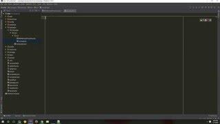 Laravel 5 - Package Creation