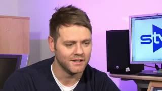 brian mcfadden admits hed definitely consider westlife reunion