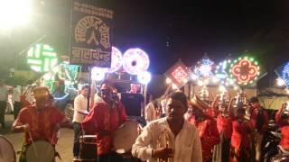 Wedding Brass Band Sahara City, Powai, Sion, Mulund, Worli. Call (Mr.Naresh) +91 9821349115