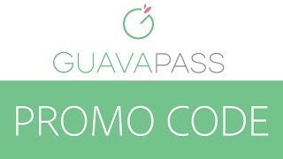 Download Video How To Apply Guavapass Promo Code | Save Now! MP3 3GP MP4