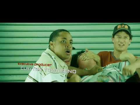 Fast and Furious Tokyo Drift: At the Starting of the week full song FHD 5.1ch