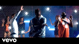 Смотреть клип Trae Tha Truth - Thuggin  Ft. Young Thug, Skippa Da Flippa