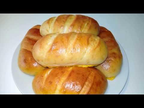 petits-pains-au-lait-fait-maison-ultra-moelleux-(sans-pétrissage)
