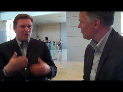 Nearshore Americas Interview: Peter Ryan, BPO Analyst DataMonitor