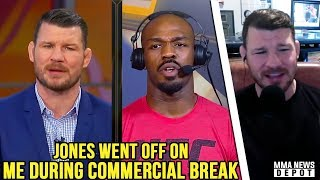 bisping-jones-crsed-me-out-off-air-for-asking-peds-question-cormier-on-jones-being-champ-dana