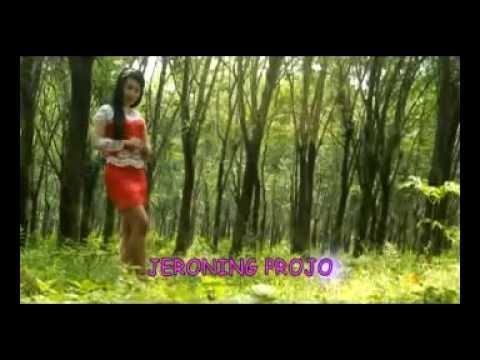 Campursari Anoman Obong Reny Agustina