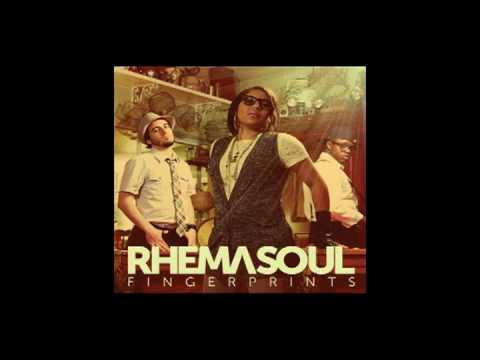 RHEMA SOUL - SAVE ME