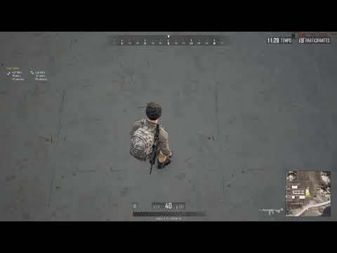 Repeat PUBG UNDETECTED macro RAPID FIRE + no RECOIL razer