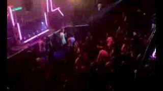 Dave Spoon & Paul Harris feat. Sam Obernik - Baditude